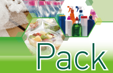 6th Edition CPRJ Plastics in Packaging Conference & Showcase