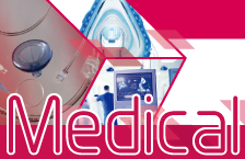 2nd Edition CPRJ Plastics in Medical Conference & Showcase
