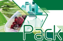 7th Edition CPRJ Plastics in Packaging Conference & Showcase