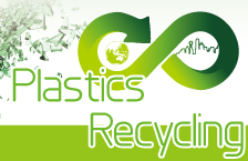 CHINAPLAS x CPRJ Plastics Recycling & Circular Economy Conference & Showcase