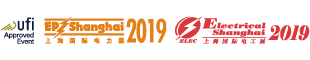 EP Shanghai 2019 to Kick Off in November with The Largest Scale Ever 