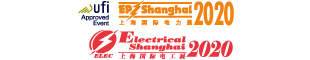 China International Exhibition on Electric Power Equipment and Technology (EP Shanghai) will be stationed at Shanghai every year!