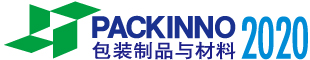 Sino-Pack2020 very first time together with exhibitors 