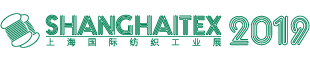 ShanghaiTex 2019 Grandly Closed on 28 Nov 2019 